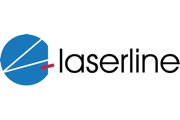 Laserline Inc.