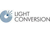 Light Conversion Ltd.