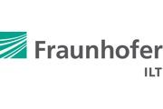 Fraunhofer Institute for Laser Technology ILT