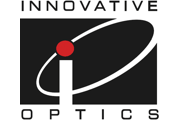 Innovative Optics, Inc.