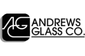 AGC Acquisition LLC dba Andrews Glass Company
