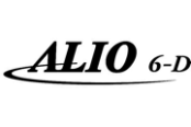 ALIO Industries