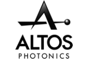Altos Photonics, Inc.