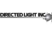 Directed Light Inc.