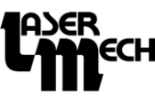 Laser Mechanisms, Inc.