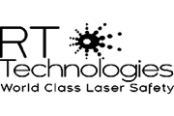 RT Technologies, Inc.